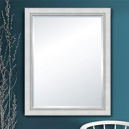 Зеркало Premium 07-00013