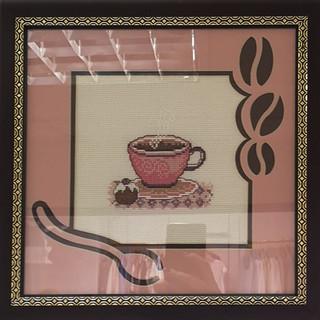 кофе-2.jpg