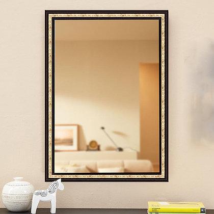 Зеркало 01-00095