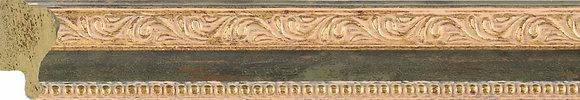 Багет П-247-09