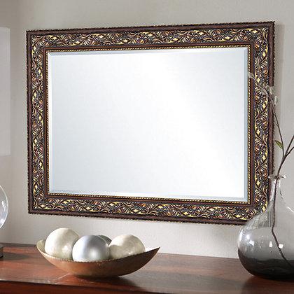 Зеркало «Витторио» 07-00005