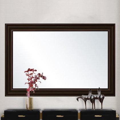 Зеркало «Бернард» 01-00080