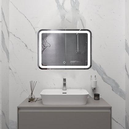 Зеркало с подсветкой 01-00272