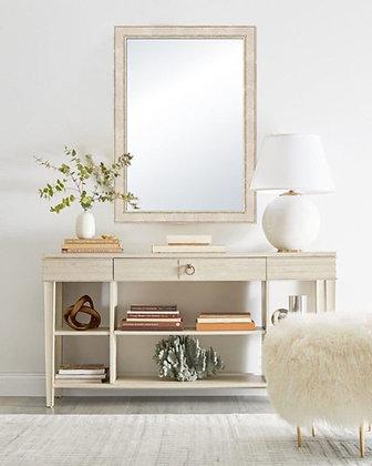 Зеркало «Декарт» 01-00223