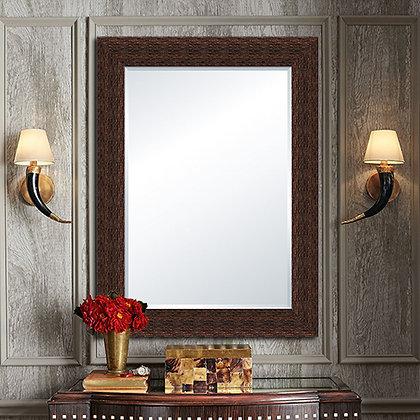 Зеркало  «Алиссандро» 07-00002