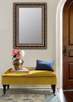 Зеркало «Викториано» 01-00083
