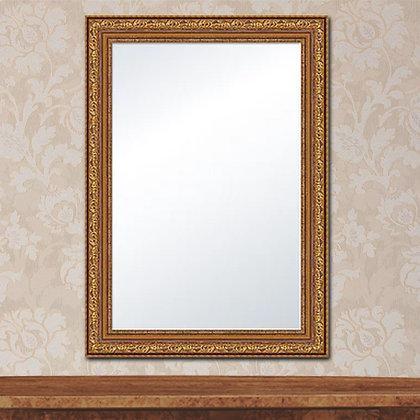 Зеркало 01-00097