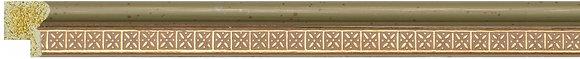 Багет П 129-02