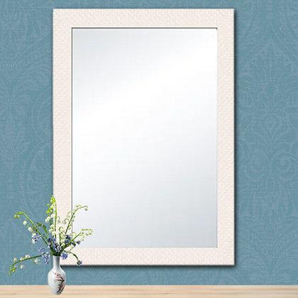 Зеркало «Сандерс» 01-00217