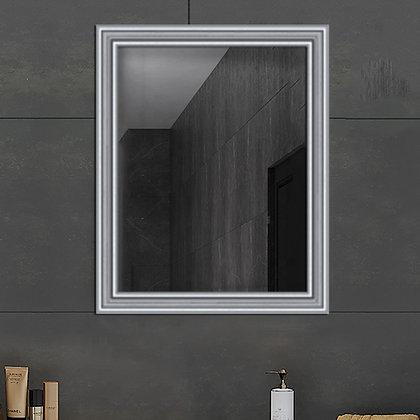 Зеркало «Кальяри» 07-00007