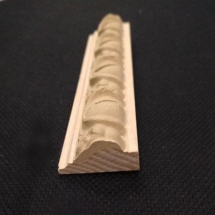 Д 569-00 (33 мм)
