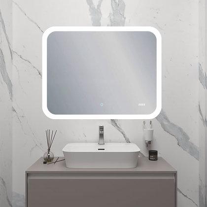 Зеркало 01-00314