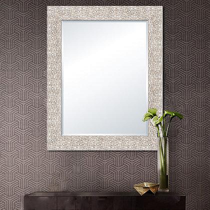 Зеркало  «Бриллони» 07-00001