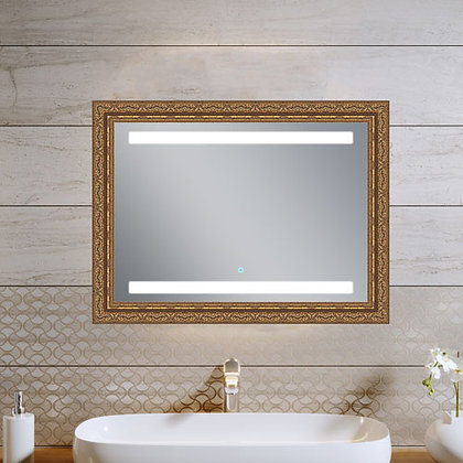 Зеркало 01-00310