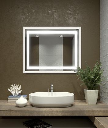 Зеркало 01-00309