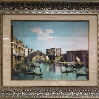 венеция-2.jpg