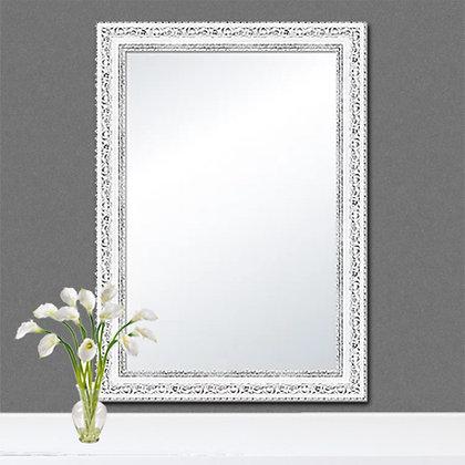 Зеркало 01-00096
