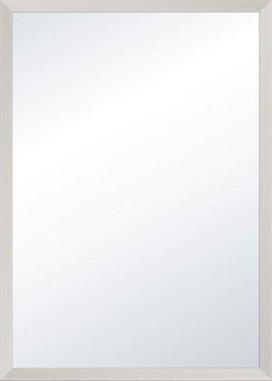 Зеркало 01-00318