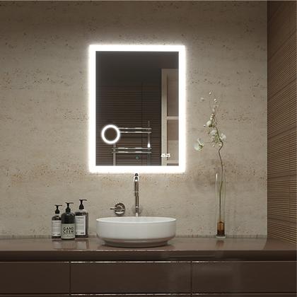Зеркало с подсветкой 01-00258