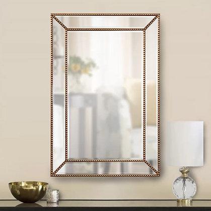 Зеркало 01-00269