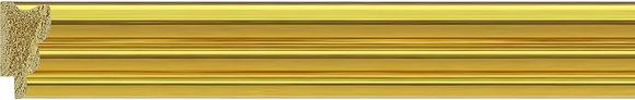 Багет П 136-02