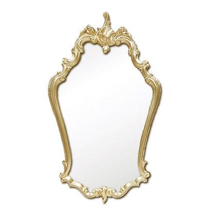 Зеркало 01-00250
