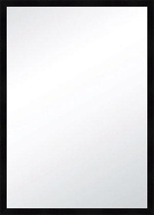 Зеркало 01-00319