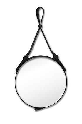 Зеркало на ремне 01-00259