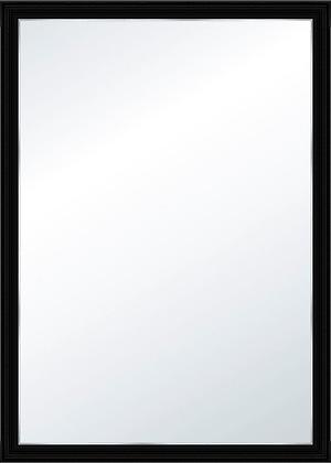 Зеркало 01-00291