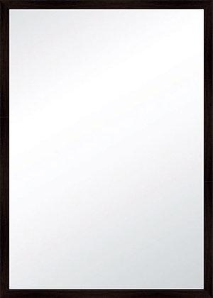 Зеркало 01-00320