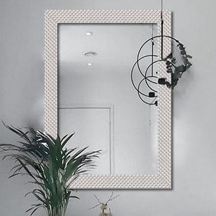 Зеркало 01-00218