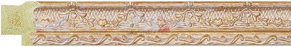Багет П 154-04