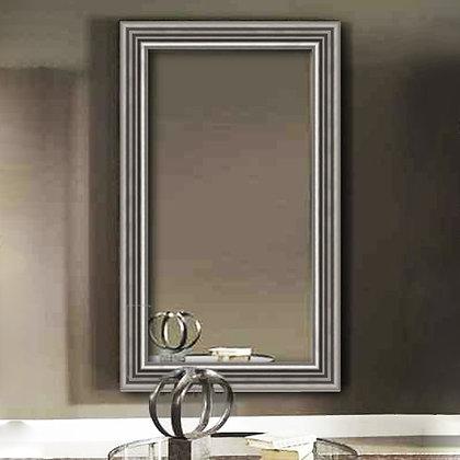 Зеркало «Гранберг» 07-00006