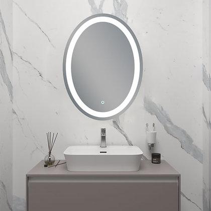 Зеркало 01-00317