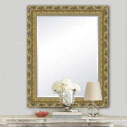 Зеркало  Premium 07-00020