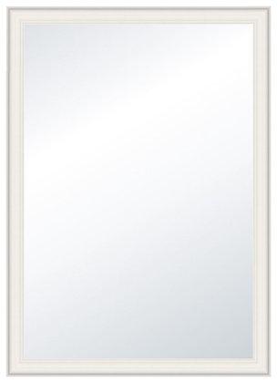 Зеркало 01-00292