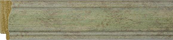 Багет П-258-05