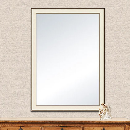 Зеркало 01-00130