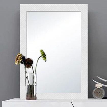 Зеркало «Фостер» 01-00216