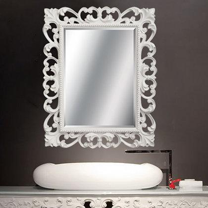 Зеркало 01-00176