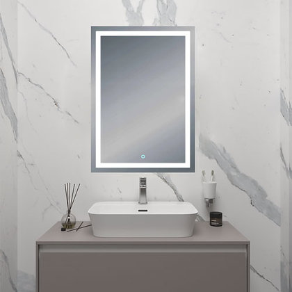 Зеркало 01-00315