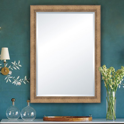 Зеркало  Premium 07-00015