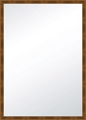 Зеркало 01-00321