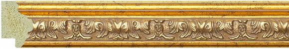 Багет П 137-04