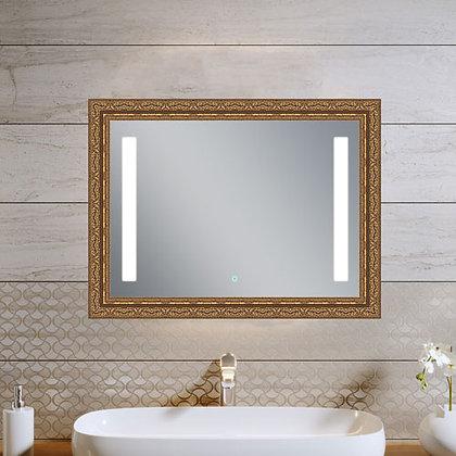 Зеркало 01-00311