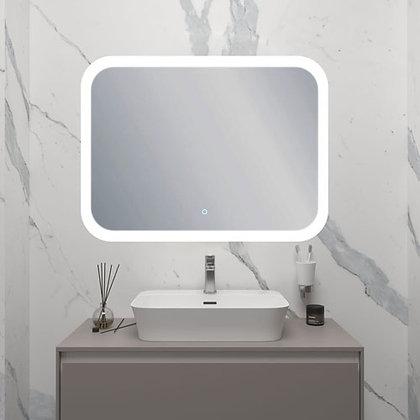 Зеркало 01-00313