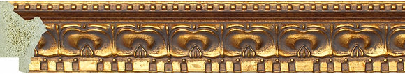 Багет П 149-05