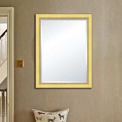 Зеркало «Ринотти» 07-00012