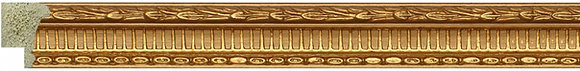 Багет П 132-02