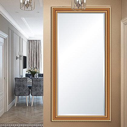 Зеркало «Лиссони» 07-00008